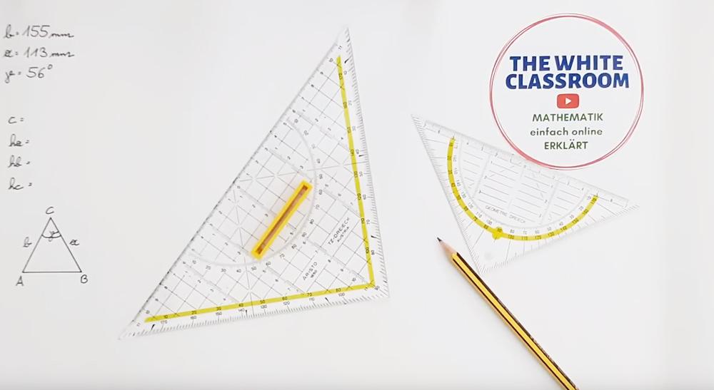 Anwendungsbeispiel 1 | thewhiteclassroom.at